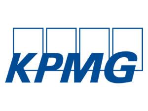 KPMG-300x225_white