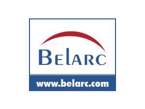 belarc2