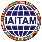 Building Your Business Empire with ITAM