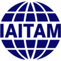 ITAM Conference Headshot