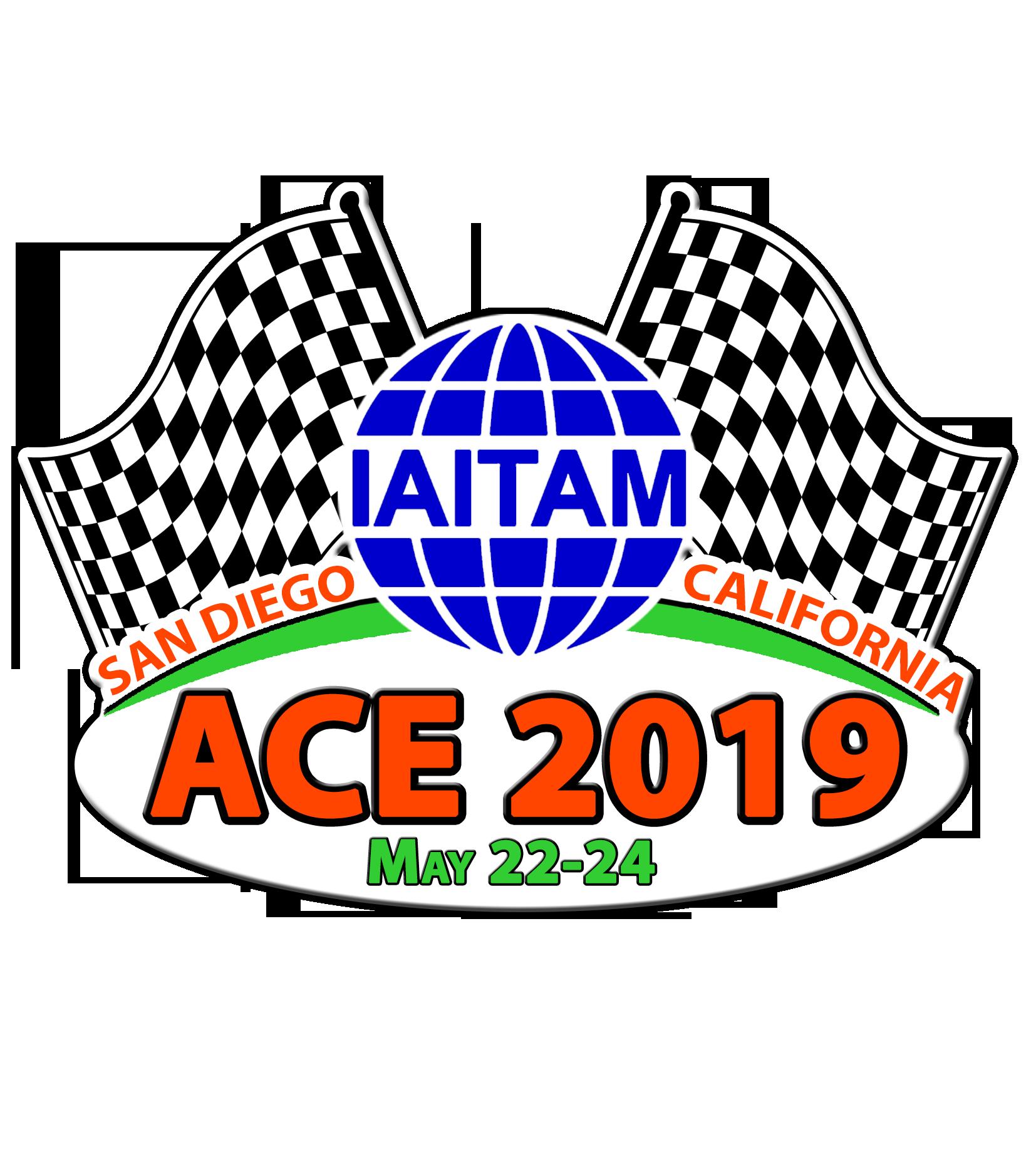 ACE ITAM Conference - IAITAM