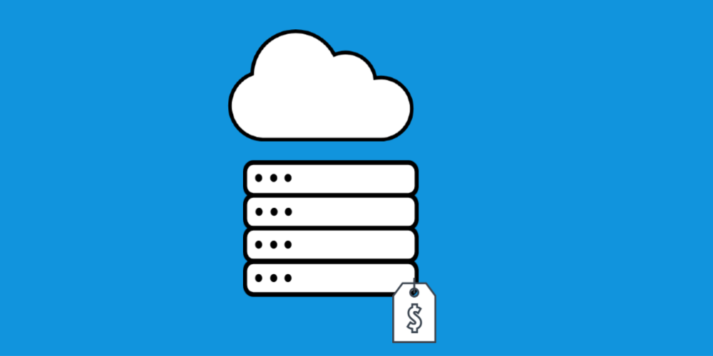 New ways to purchase SQL Server and Windows Server