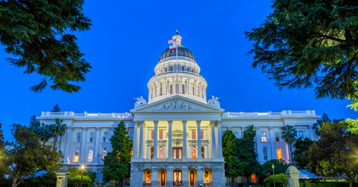 Microsoft to honor California's new privacy bill nationwide