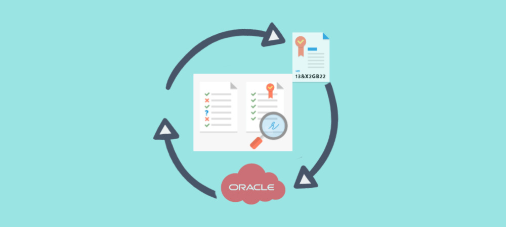 Oracle ULA – What options do I have at the end of the ULA?