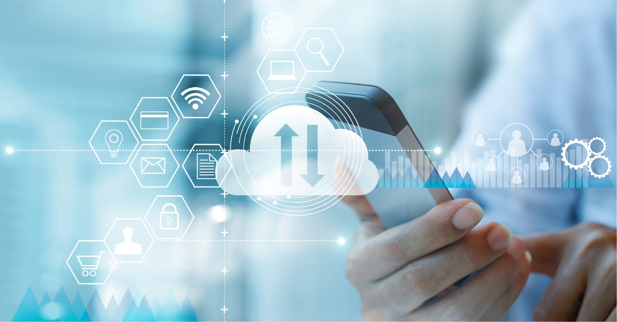 Organizations May 'Uncloud' Over Security, Budgetary Concerns