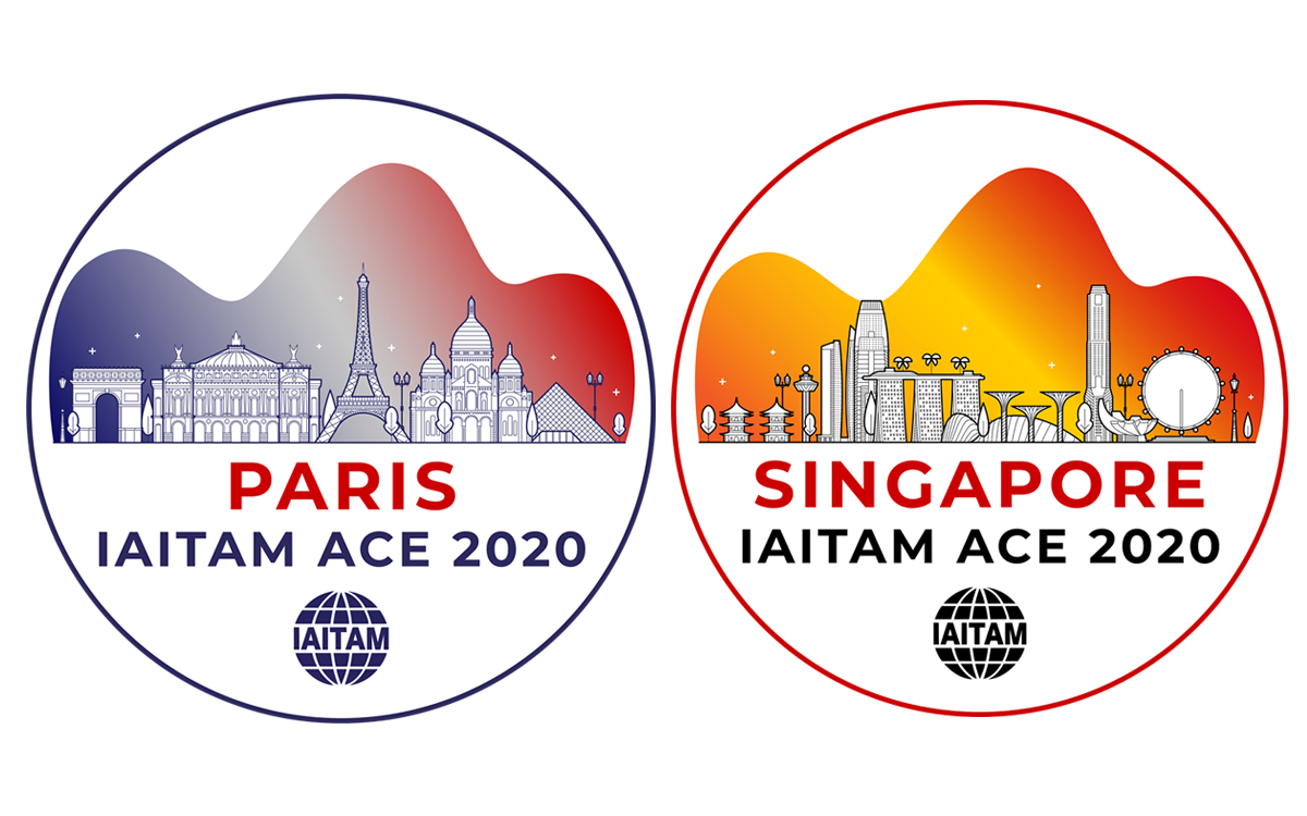 More information about IAITAM Fall ACE 2020