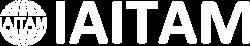 IAITAM Logo