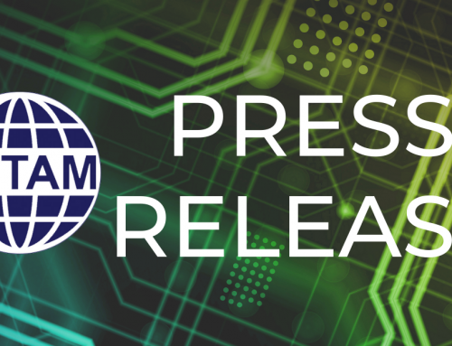 "ITAM Goes Virtual: Launch Of Immersive ""IAITAM World"" Platform Expected To Transform Industry And How It Does Business"