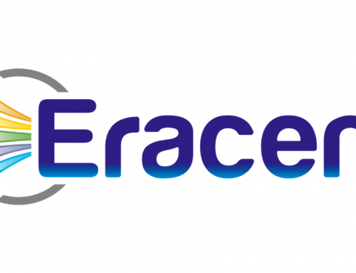 Eracent Designates ClearArmor® As Its Cybersecurity Subsidiary; Names William Choppa As Chief Executive Officer