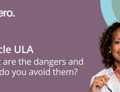 Oracle ULA – What are the dangers and how do you avoid them?