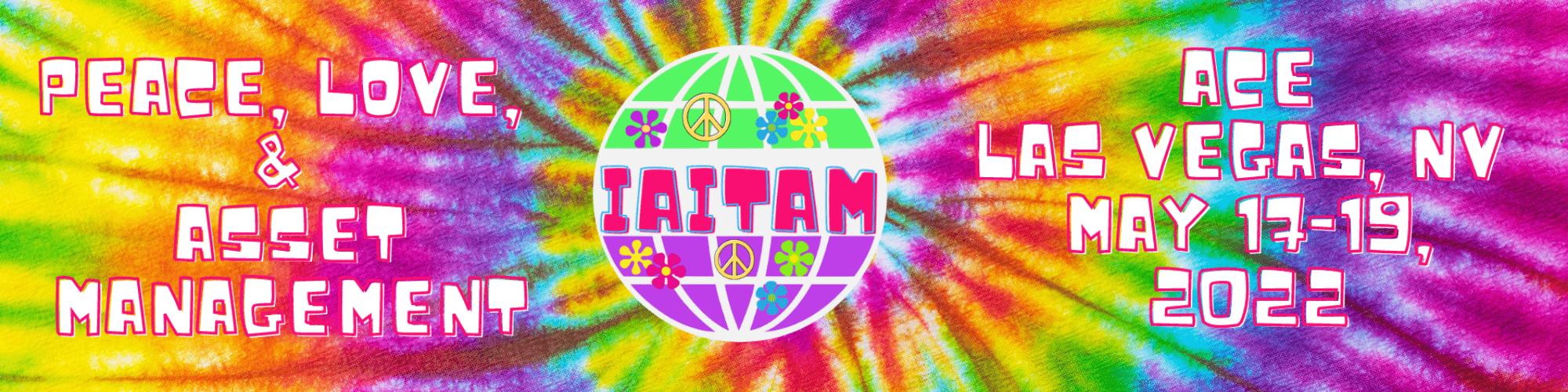 https://ace.iaitam.org