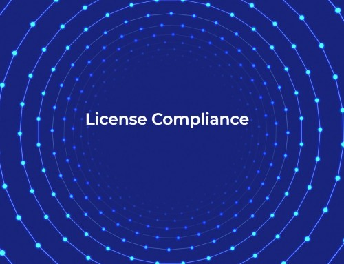Engineering Applications – Compliance
