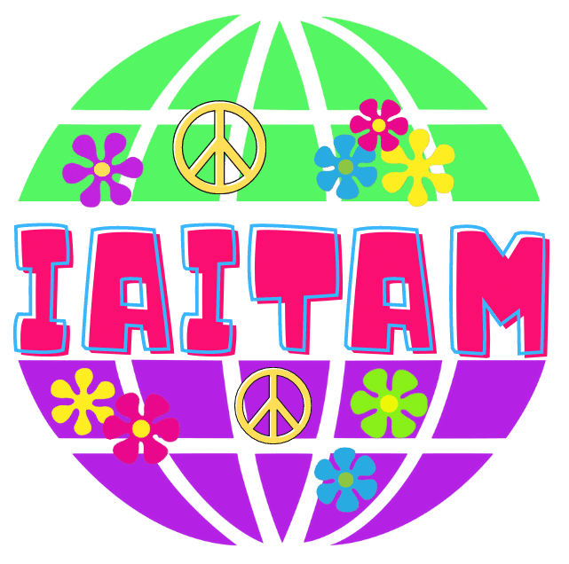 More information about IAITAM ACE 2021