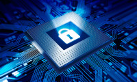 Security trends Impacting ITAM - From On-premise to Mobile Access to Cloud, Security Needs ITAM's Support