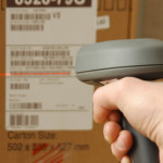 Simple Cost Analysis for RFID Options - Choice Must Fit the Organization's Needs and Budget