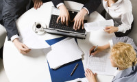 Mobilizing the ITAM Solution - Five Steps to a Solid Business Case