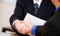 """Getting to """"Win"""" in Your Contract Negotiation - Strategies for Assembling your Team and Working with the Vendor"""