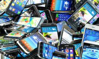 Erasure Method for Mobile Devices - Understanding the Options by Type of Device