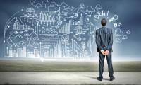 SAM – More than License Compliance & Management
