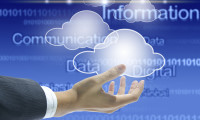 An ITAM View into Cloud Computing - A Look at the Issues Cloud Models present to IT Business Management