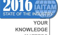 The IAITAM Practitioner Survey Results for 2016 - Lean Toward Ongoing Value