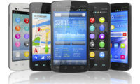 Overcoming the Challenges of Mobile Lifecycle Management