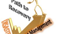 Asset Management in IT Disaster Recovery
