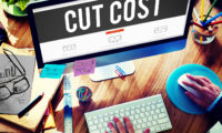Managing Autodesk Licensing for Cost Reduction & Optimization