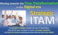 Strategic ITAM - The Way For Creating The Strategic Capability That Empowers Your Business