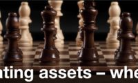 Fixed Asset and IT Asset Management in Healthcare