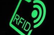 Can the Healthcare sector roll out RFID across all ITS?