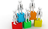 PEOPLE: Laying the foundation for your ITAM program