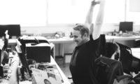 Printer Asset Management - Managing Printers & their Vendors