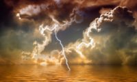What could possibly go wrong? Strategies to Lessen your Risk in the Cloud