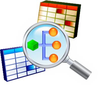 Understanding Software Discovery