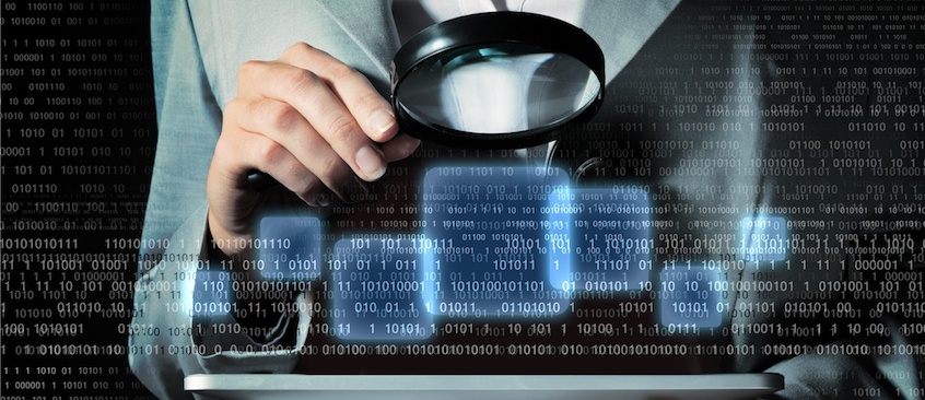 SAP Audits: Where the Biggest Compliance Fines are Hiding