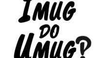 IMUG Webinar June 5 at 9am ET